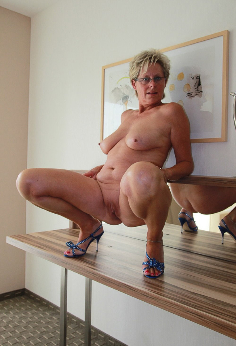 mature hot escort pontivy
